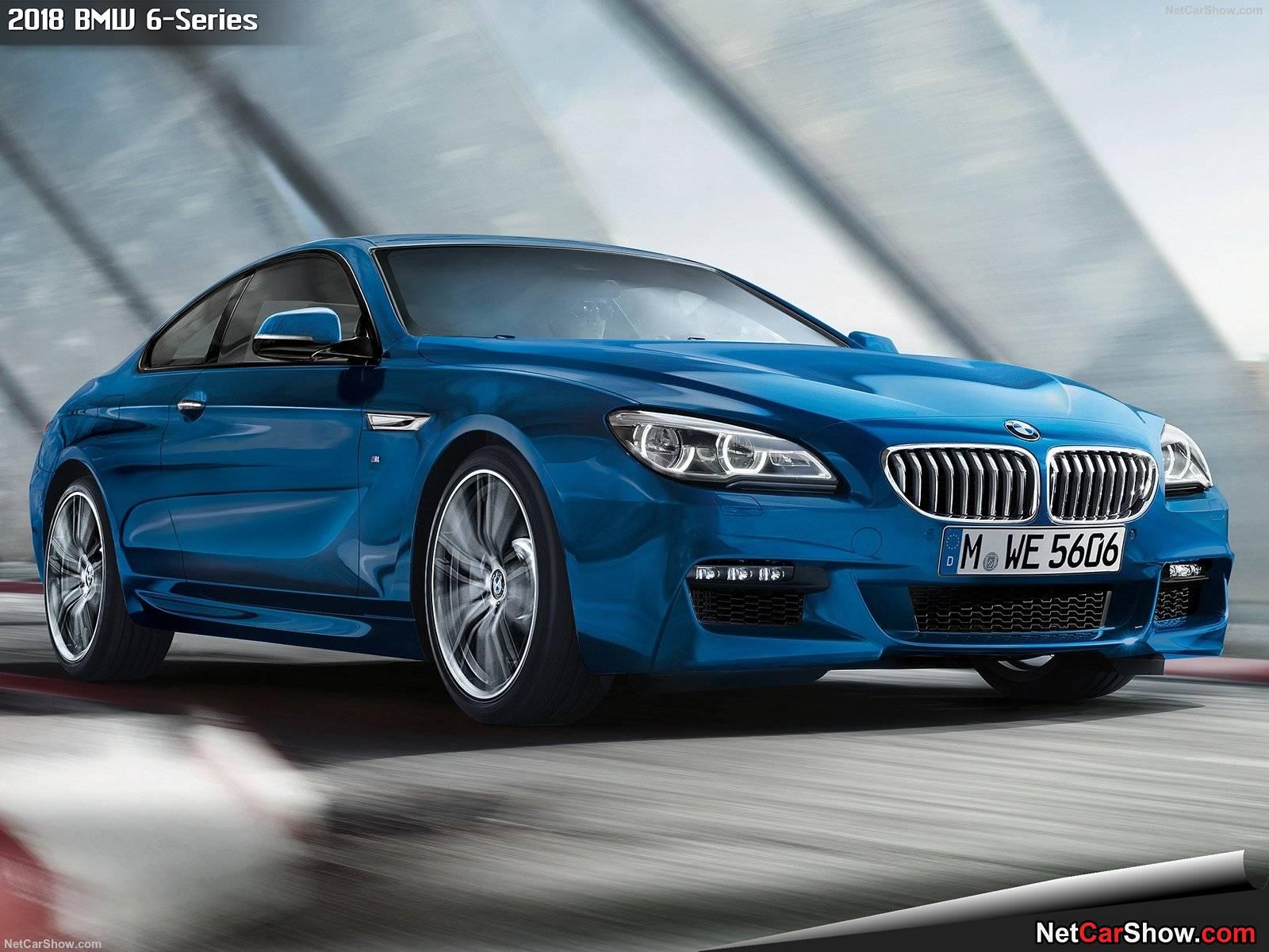 BMW-6-Series-2018-1600-02