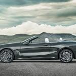 BMW-8er-Cabrio-2019-1200x800-ae4dab35d73945ce