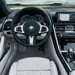 BMW-8er-Cabrio-2019-1200x800-d03e97b3f0642e40