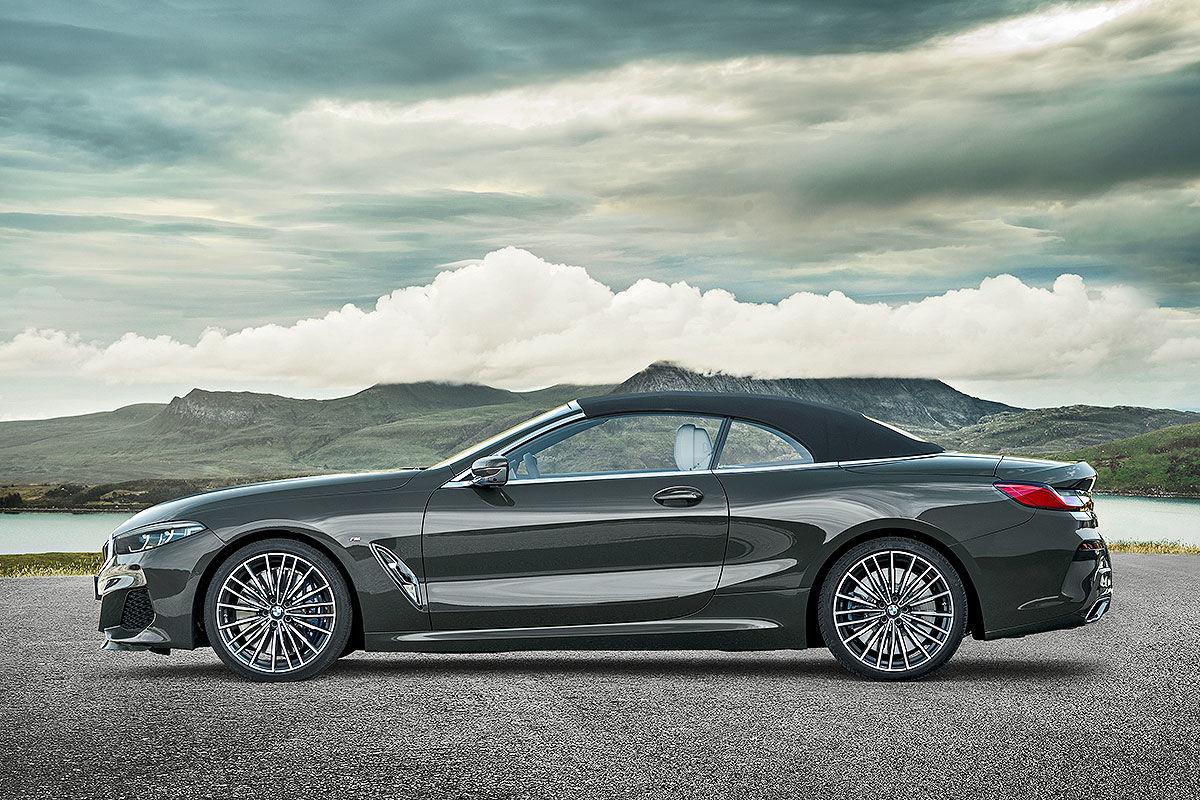 BMW-8er-Cabrio-2019-1200x800-d2ffa777ab4873a1