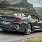 BMW-8er-Cabrio-2019-1200x800-e9fc99144d3840d6