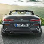 BMW-8er-Cabrio-2019-1200x800-ef4c4b74e5203a2f