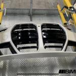BMW-M4-2