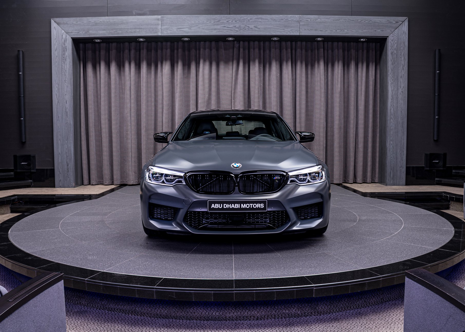 BMW-M5-35-Years-1