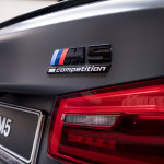 BMW-M5-35-Years-16
