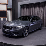 BMW-M5-35-Years-2