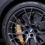 BMW-M5-35-Years-20