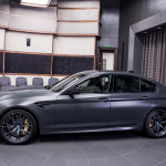 BMW-M5-35-Years-4