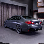 BMW-M5-35-Years-5