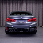 BMW-M5-35-Years-7