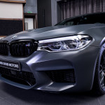 BMW-M5-35-Years-9