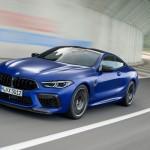 Külön modelleket készíthet a jövőben a BMW M divíziója