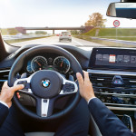 BMW-Post-Purchase-Features-01