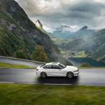 BMW-Spring-2020-Update-1