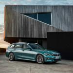 BMW-Spring-2020-Update-2