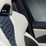 BMW-X5-M-X6-M-Competition-First-Edition-12