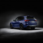 BMW-X5-M-X6-M-Competition-First-Edition-2