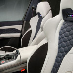 BMW-X5-M-X6-M-Competition-First-Edition-3