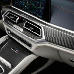 BMW-X5-M-X6-M-Competition-First-Edition-4