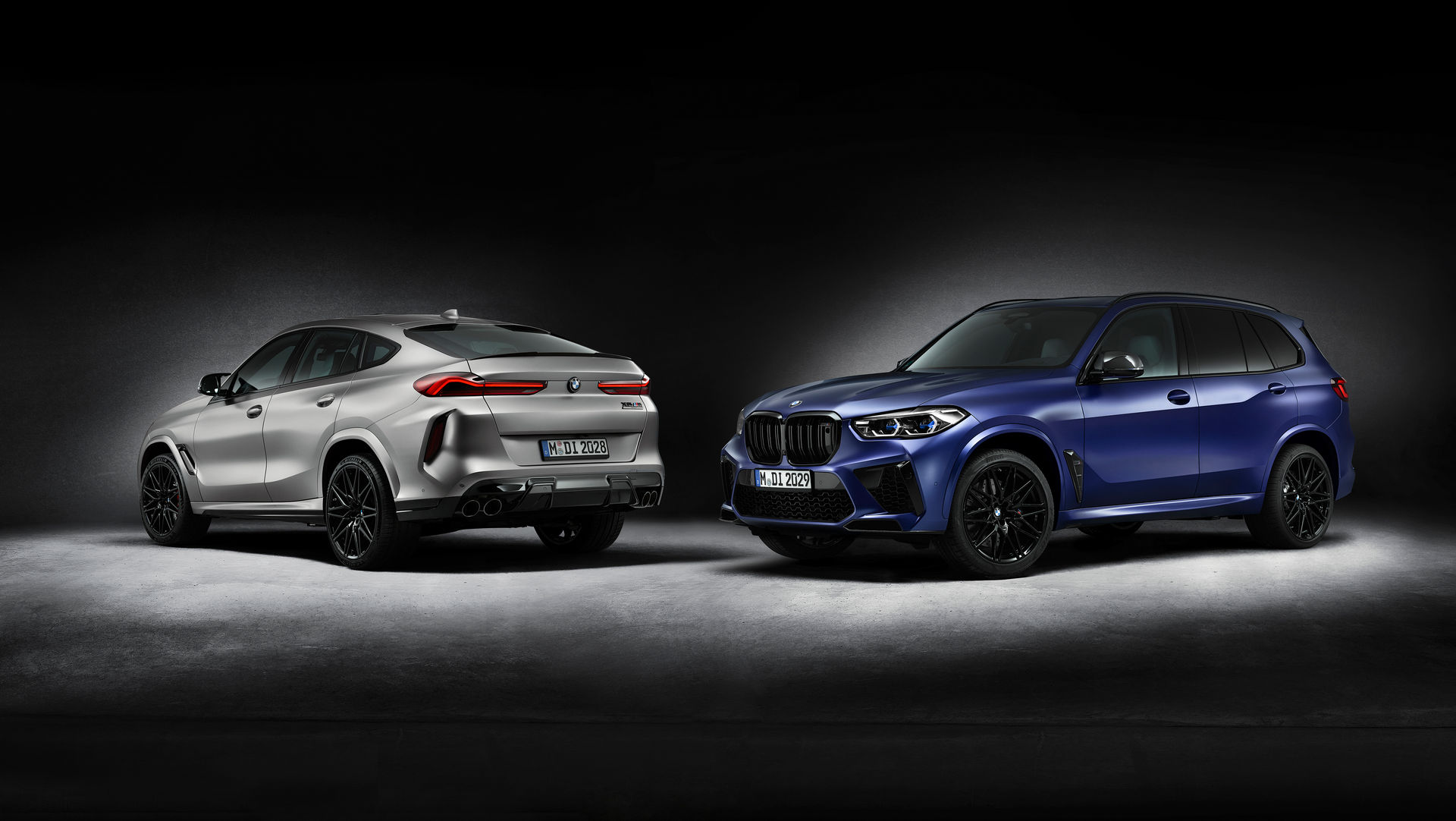 BMW-X5-M-X6-M-Competition-First-Edition-6