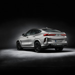 BMW-X5-M-X6-M-Competition-First-Edition-9