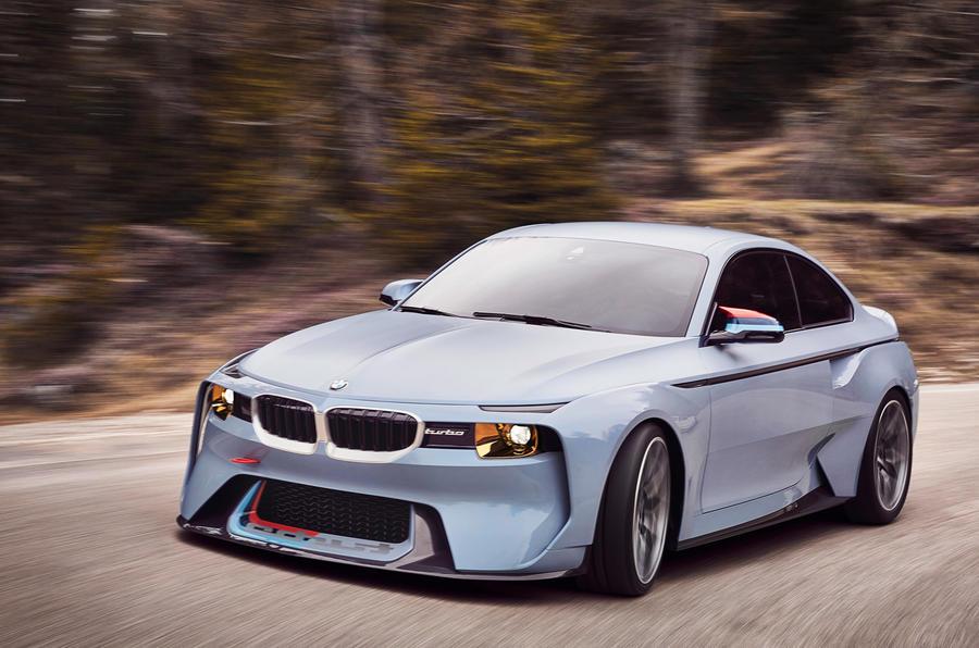 BMW2002Hommageconcept1