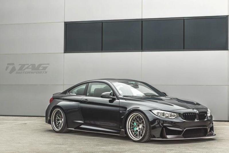 BMW4TAG11