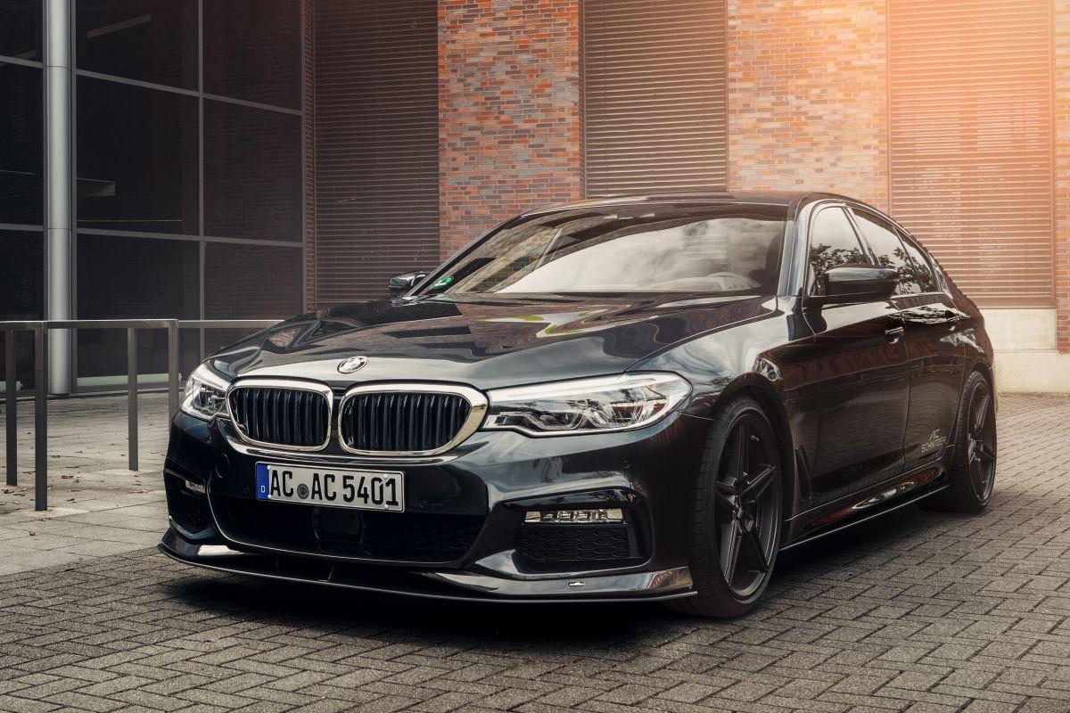 BMW52017ACSchnitzertuning6