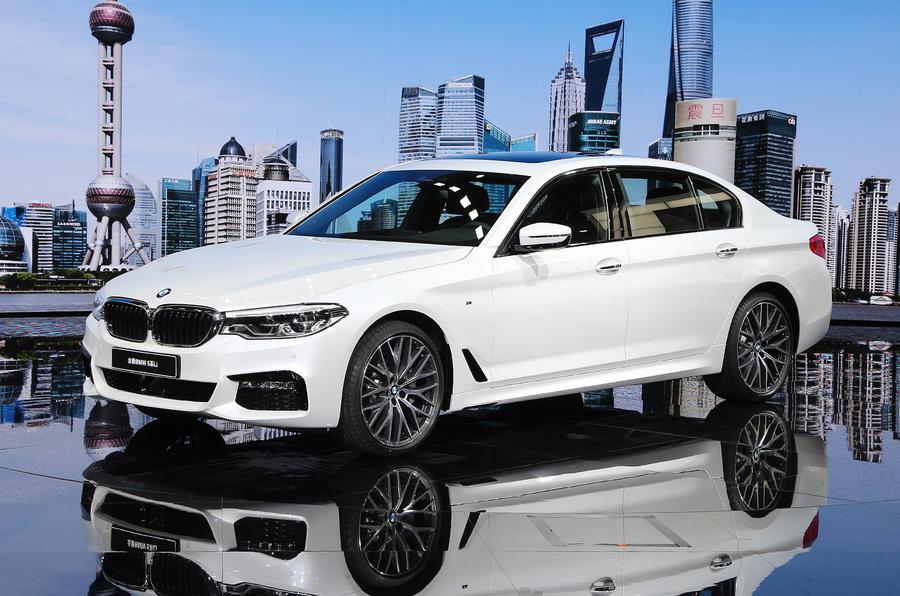 BMW5LI2017-1
