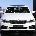 BMW5LI2017-2