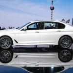 BMW5LI2017-3