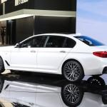 BMW5LI2017-4