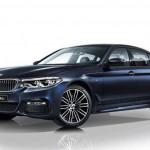 BMW5LI2017-5