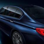 BMW5LI2017-6