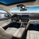 BMW5LI2017-7
