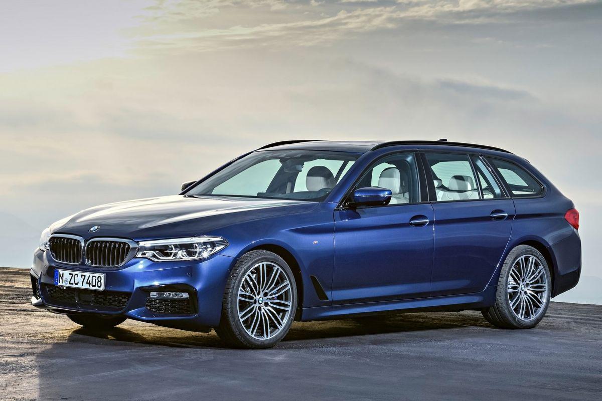 BMW5kombi2017-1