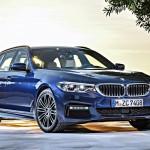 BMW5kombi2017-10