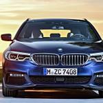 BMW5kombi2017-11