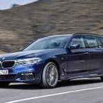 BMW5kombi2017-12