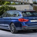 BMW5kombi2017-13