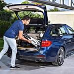 BMW5kombi2017-14