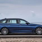 BMW5kombi2017-15