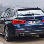 BMW5kombi2017-16