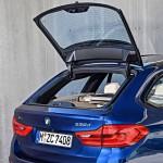 BMW5kombi2017-17