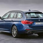 BMW5kombi2017-18