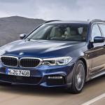 BMW5kombi2017-19