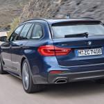 BMW5kombi2017-2