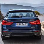 BMW5kombi2017-20