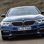 BMW5kombi2017-21