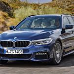 BMW5kombi2017-22